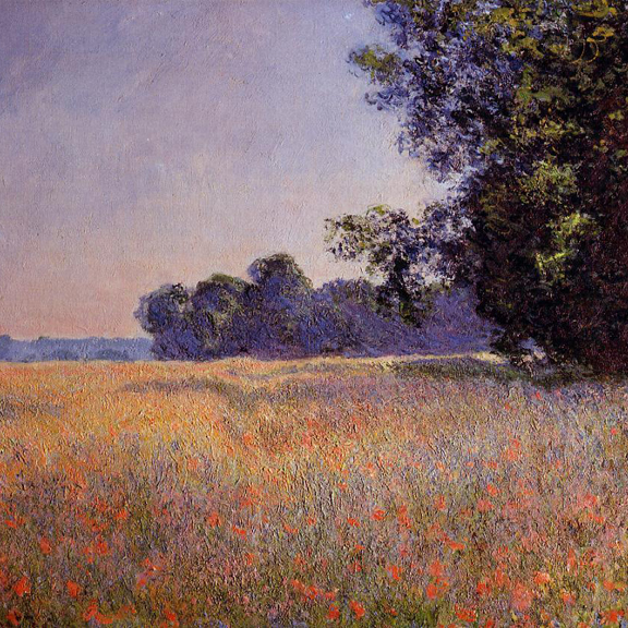 Oat_and_Poppy_Field_Giverny